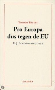pro-europa-dus-tegen-eu